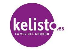 kelisto.es_.jpg