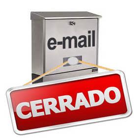 cuenta_de_correo_electronico_bloqueado