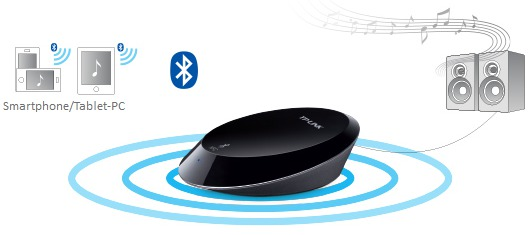 receptor_bluetooth_para_equipos_audio
