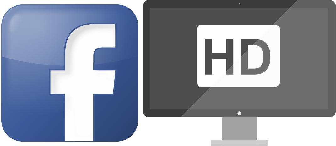 facebook-hd