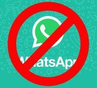 cuenta-de-whatsapp-bloqueada-por-spam