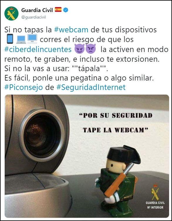 Guardia-Civil-tapar-webcam